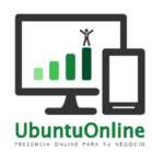 Presencia online negocios